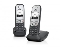 Telefon Gigaset A415 DUO