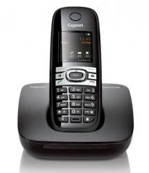 Telefon Gigaset CX610 ISDN