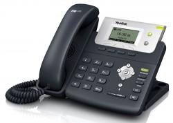 VoIP telefon Yealink SIP-T21