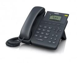 Yealink telefon VoIP - T19