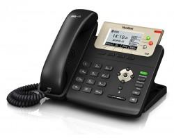 Yealink telefon VoIP (PoE) SIP-T23P
