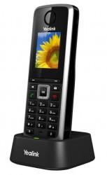 VoIP telefon Yealink W52H