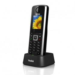 VoIP telefon Yealink W52P