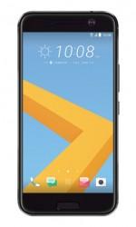 HTC 10 Lifestyle šedý