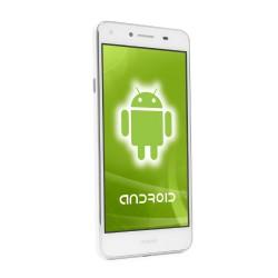 Huawei Y5 II DualSim bílý