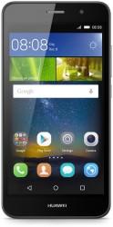 Huawei Y6 Pro DualSim šedý
