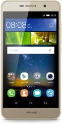 Huawei Y6 Pro DualSim zlatý