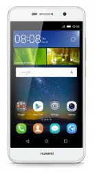 Huawei Y6 Pro DualSim bílý