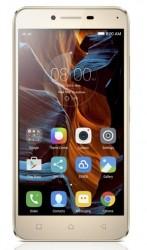 Lenovo K5 Plus DualSIM LTE zlatý