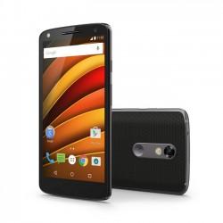 Motorola Moto X Force LTE černá (XT1580)