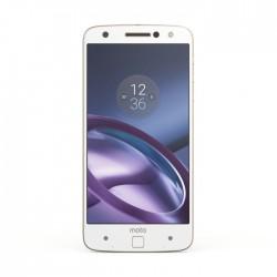Lenovo Moto Z DualSim LTE bílý