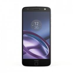 Lenovo Moto Z DualSim LTE černý