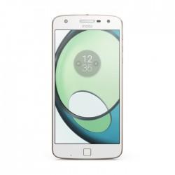 Lenovo Moto Z Play DualSim LTE bílý
