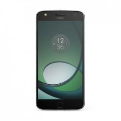 Lenovo Moto Z Play DualSim LTE černý