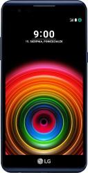LG X Power černý