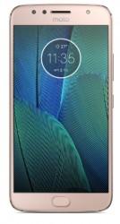 Motorola Moto G5s Plus 3/32GB DualSim zlatý