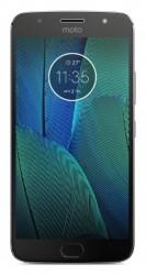 Motorola Moto G5s Plus 3/32GB DualSim LTE szary