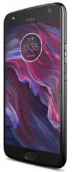 Motorola Moto X4 DualSim LTE czarny