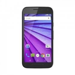 Motorola Moto G 3rd Gen LTE černý (XT1541) Callisto