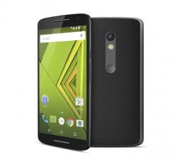 Motorola Moto X Play černá (XT1562) Lynx
