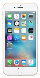 Apple iPhone 6 16GB Gold REMADE