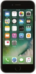 Apple iPhone 6 16GB Space Grey REMADE