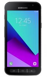 Samsung Galaxy Xcover 4 šedý (G390F)