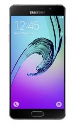 Samsung Galaxy A5 2016 černý (A510F)