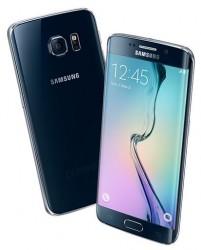 Samsung Galaxy S6 Edge 32GB černý (G925)