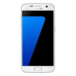 Samsung Galaxy S7 32GB bílý (G930)