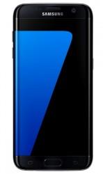 Samsung Galaxy S7 Edge 32GB černý (G935)