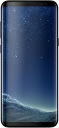 Samsung Galaxy S8 64GB Midnight Black (G950)