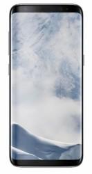 Samsung Galaxy S8 64GB Arctic Silver (G950)