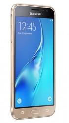 Samsung Galaxy J3 zlatý (J320F)
