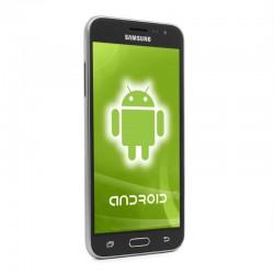 Samsung Galaxy J3 černý (J320F)