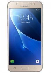 Samsung Galaxy J5 zlatý (J510F)