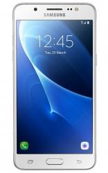 Samsung Galaxy J5 2016 Dual SIM bílý (J510F)