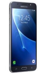 Samsung Galaxy J7 2016 černý (J710F)