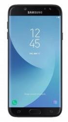 Samsung Galaxy J7 2017 DualSim černý (J730F)