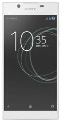 Sony Xperia L1 DualSim bílý