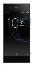 Sony Xperia XA1 DualSim czarny