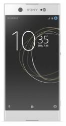 Sony Xperia XA1 Ultra DualSim bílý