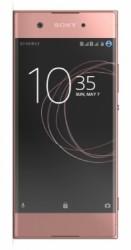 Sony Xperia XA1 DualSim różowy