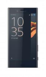 Sony Xperia X Compact černý