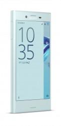 Sony Xperia X Compact modrý