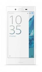 Sony Xperia X Compact bílý
