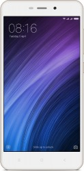 Xiaomi Redmi 4A 32GB DualSim zlatý