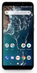 Xiaomi Mi A2 64GB czarny