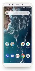 Xiaomi Mi A2 64GB złoty