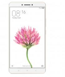 Xiaomi Mi Max DualSim LTE zlatý